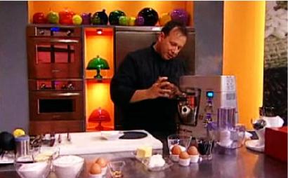 Cs, CAREservice kenwood_club-ricetta-torta-sbrisolona-con-zabaione.png-nggid041259-ngg0dyn-670x430-00f0w010c010r110f110r010t010 VideoRicette | Kenwood Cooking Chef – Torta sbrisolona con zabaione vRicette ricette Kenwood Cooking Chef