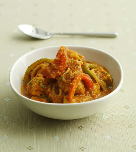 Cs, CAREservice rogan-josh-di-pollo Ricette | Kenwood Cooking Chef – Rogan Josh di pollo Ricette  ricette Kenwood Cooking Chef