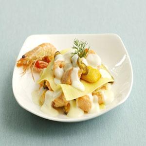 Cs, CAREservice salsa-besciamella Ricette | Kenwood Cooking Chef – Salsa besciamella Ricette  ricette Kenwood Cooking Chef