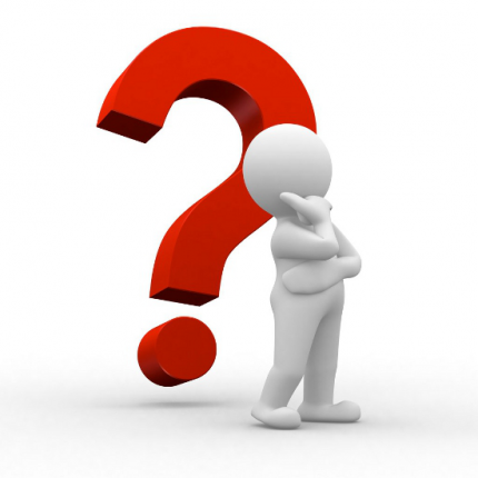 Cs, CAREservice kenwood-faq-1.png-nggid041881-ngg0dyn-670x430-00f0w010c010r110f110r010t010 KENWOOD | Le domande generiche più frequenti Kenwood  ricambi Kenwood FAQ elettrodomestici accessori