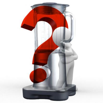 Cs, CAREservice kenwood-faq-10.png-nggid041882-ngg0dyn-670x430-00f0w010c010r110f110r010t010 KENWOOD | Le domande più frequenti sui Frullatori Kenwood  ricambi Kenwood FAQ elettrodomestici accessori