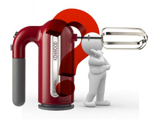 Cs, CAREservice kenwood-faq-5.png-nggid041887-ngg0dyn-670x430-00f0w010c010r110f110r010t010 KENWOOD | Le domande più frequenti sugli Sbattitori Kenwood  ricambi Kenwood FAQ elettrodomestici accessori