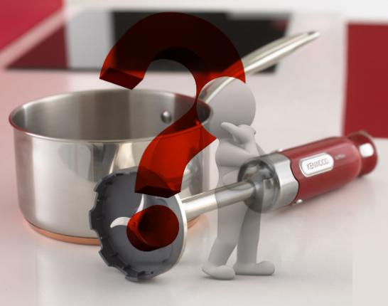 Cs, CAREservice kenwood-faq-6.png-nggid041888-ngg0dyn-670x430-00f0w010c010r110f110r010t010 KENWOOD | Le domande più frequenti sui Mixer ad immersione Kenwood  ricambi Kenwood FAQ elettrodomestici accessori