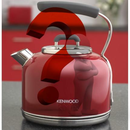 Cs, CAREservice kenwood-faq-8.png-nggid041890-ngg0dyn-670x430-00f0w010c010r110f110r010t010 KENWOOD | Le domande più frequenti sulle Macchine da caffè filtro Kenwood  ricambi Kenwood FAQ elettrodomestici accessori