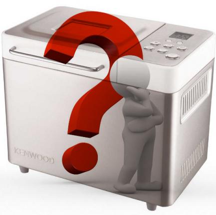 Cs, CAREservice kenwood-faq-9.png-nggid041891-ngg0dyn-670x430-00f0w010c010r110f110r010t010 KENWOOD | Le domande più frequenti sulle Macchine per il pane Kenwood  ricambi Kenwood FAQ elettrodomestici accessori