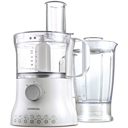 Cs, CAREservice fp220.jpg-nggid042602-ngg0dyn-670x430-00f0w010c010r110f110r010t010 KENWOOD | Food Processor FP220 [Ricambi e Accessori] Food Processor Kenwood  FP220 food processor