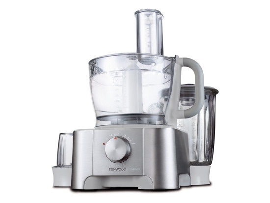 Cs, CAREservice fp920-1.jpg-nggid041932-ngg0dyn-670x430-00f0w010c010r110f110r010t010 KENWOOD | Food Processor Metal Line - FP920 Kenwood  Kenwood fp920 food processor elettrodomestici