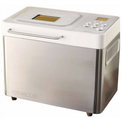 Cs, CAREservice kenwood-bm350.png-nggid041895-ngg0dyn-670x430-00f0w010c010r110f110r010t010 KENWOOD | Macchina per il pane BM350 [Ricambi e Accessori] Home Bread Kenwood  Home Bread BM350
