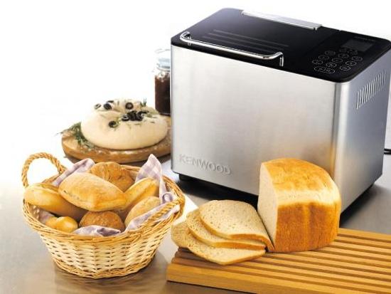 Cs, CAREservice kenwood-bm450-1.jpg-nggid041267-ngg0dyn-670x430-00f0w010c010r110f110r010t010 KENWOOD BM450 - Macchina per il pane Home Bread Kenwood  macchina per il pane Kenwood elettrodomestici