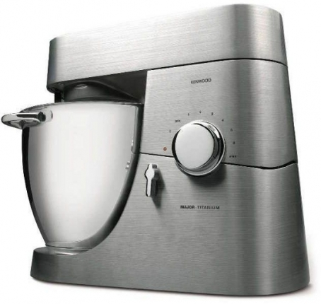 Cs, CAREservice kenwood-km023-1.jpg-nggid041297-ngg0dyn-670x430-00f0w010c010r110f110r010t010 KENWOOD CHEF MAJOR TITANIUM - KM023 Kenwood Kenwood Chef kitchen machine Kenwood elettrodomestici chef major