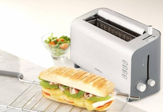 Cs, CAREservice kenwood-ttm312.jpg-nggid041261-ngg0dyn-670x430-00f0w010c010r110f110r010t010 KENWOOD TOASTER VIRTU - TTM312 Kenwood  kenwood toaster virtu Kenwood elettrodomestici