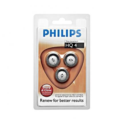 Cs, CAREservice hq4.jpg-nggid043256-ngg0dyn-670x430-00f0w010c010r110f110r010t010 PHILIPS | Testine Rasoi - HQ4 Philips Rasoi  Testina Rasoio HQ4
