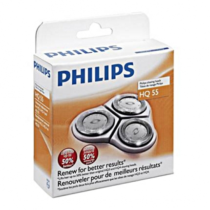 Cs, CAREservice hq55.jpg-nggid043257-ngg0dyn-670x430-00f0w010c010r110f110r010t010 PHILIPS | Testine Rasoi - HQ55 Philips Rasoi  Testina Rasoio HQ55