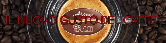 Cs, CAREservice aromapolti-banner AromaPolti | La tua macchina da caffè in comodato d'uso gratuito AromaPolti Polti  capsule caffè AromaPolti