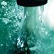 Cs, CAREservice polti-acari-e-allergie-6.jpg-nggid041485-ngg0dyn-670x430-00f0w010c010r110f110r010t010 POLTI | Guide - L'aspirapolvere con filtro ad acqua, per i soggetti allergici Aspira Polti  vapore Polti elettrodomestici