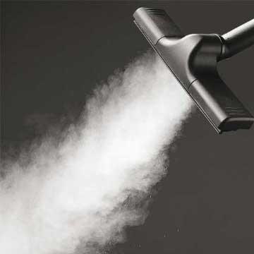 Cs, CAREservice polti-vaporetto-1.jpg-nggid041489-ngg0dyn-670x430-00f0w010c010r110f110r010t010 POLTI | Pulizie a vapore - Vaporetto Polti Pulizia  vapore Polti elettrodomestici