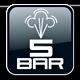 Cs, CAREservice polti-5-bar POLTI | Vaporetto Lecoaspira - Animal Polti Pulizia PVEU0057