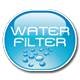 Cs, CAREservice polti-lecologico-water-filter POLTI   Aspirapolvere - Lecologico AS870 Parquet Aspira Polti PBEU065