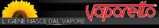 Cs, CAREservice polti-vaporetto-banner POLTI | Vaporetto - Forever Exclusive Polti Pulizia PTEU0224