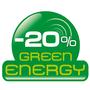 Cs, CAREservice polti-vaporetto-lecoaspira-risparmio-energetico POLTI | Vaporetto Lecoaspira - Animal Polti Pulizia PVEU0057
