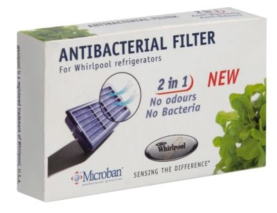 Cs, CAREservice whirlpool-filtro-aria-antibatterico-4.jpg-nggid041385-ngg0dyn-670x430-00f0w010c010r110f110r010t010 WHIRLPOOL | Filtro Aria Antibatterico Whirlpool  Whirlpool filtro aria filtro antibatterico elettrodomestici