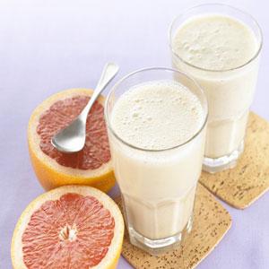 Cs, CAREservice frappe-banane KENWOOD TRIBLADE | Ricette - Frappè al latte di banane per la prima colazione Ricette  ricette kenwood triblade Kenwood
