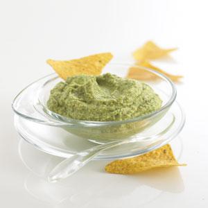 Cs, CAREservice guacamole KENWOOD TRIBLADE | Ricette – Guacamole Ricette  ricette kenwood triblade Kenwood