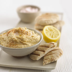Cs, CAREservice humus KENWOOD TRIBLADE | Ricette – Hummus Ricette  ricette kenwood triblade Kenwood