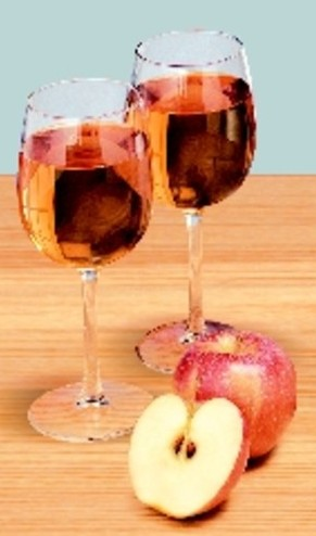 Cs, CAREservice Kenwood_Club-Ricetta-Frizzantino_alla_mela_e_pera KENWOOD | Ricettario - Frizzantino alla mela e pera Ricette  ricette Ricettario Kenwood