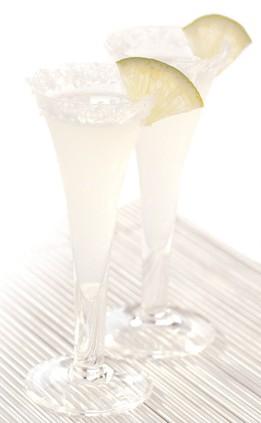 Cs, CAREservice Kenwood_Club-Ricetta-Granita_al_limone KENWOOD | Ricettario - Granita al limone Ricette  ricette Ricettario Kenwood
