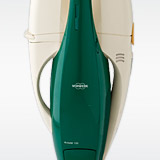 Cs, CAREservice vk130 VORWERK FOLLETTO VK130 [Ricambi e Accessori] Folletto VK130/1  Vorwerk Folletto vk130 scopa elettrica Folletto aspirapolvere