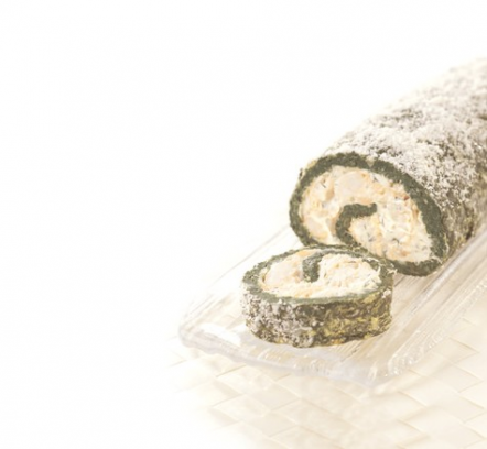 Cs, CAREservice Kenwood_Club-Ricetta-Roulade_agli_spinaci KENWOOD | Ricettario - Roulade agli spinaci Ricette  ricette Ricettario Kenwood