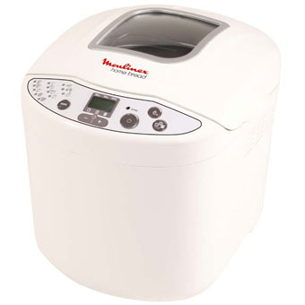 Cs, CAREservice OW2000 MOULINEX | OW2000 HOME BREAD Moulinex  OW2000 macchina per il pane Home Bread