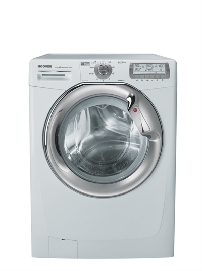 Cs, CAREservice dst8166pl HOOVER | DST 8166 P/L [LAVATRICE] Hoover Lavatrici  lavatrice Lavabiancheria