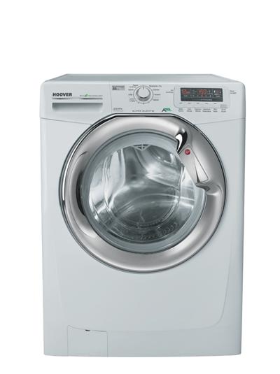 Cs, CAREservice dyn8125dz HOOVER | DYN 8125 DZ [LAVATRICE] Hoover Lavatrici  lavatrice Lavabiancheria