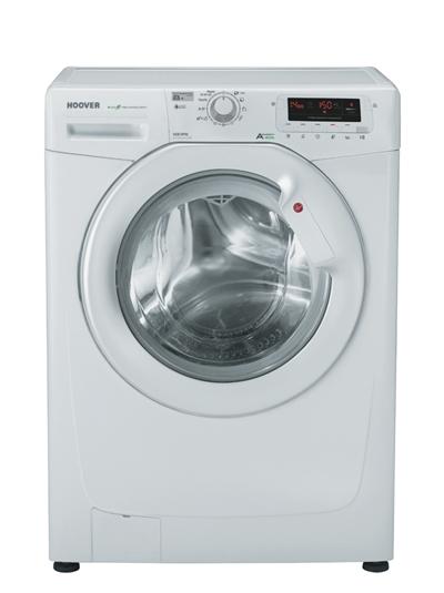 Cs, CAREservice dyn8144dhcl HOOVER | DYN 8144 DHC/L [LAVATRICE] Hoover Lavatrici  lavatrice Lavabiancheria