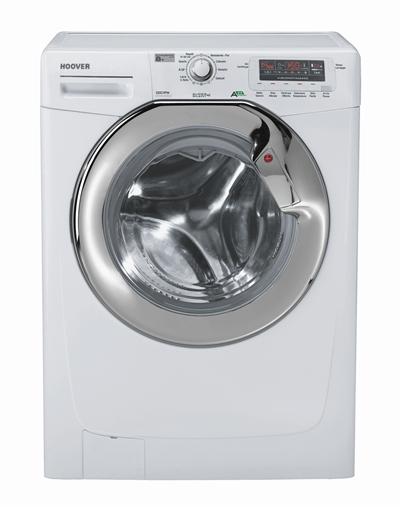 Cs, CAREservice dynS8105d HOOVER | DYNS 8105 D [LAVATRICE] Hoover Lavatrici  lavatrice Lavabiancheria
