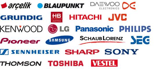 Cs, CAREservice telecomandi-tv TELECOMANDI ORIGINALI (E COMPATIBILI) Accessori Ricambi  TV Telecomando