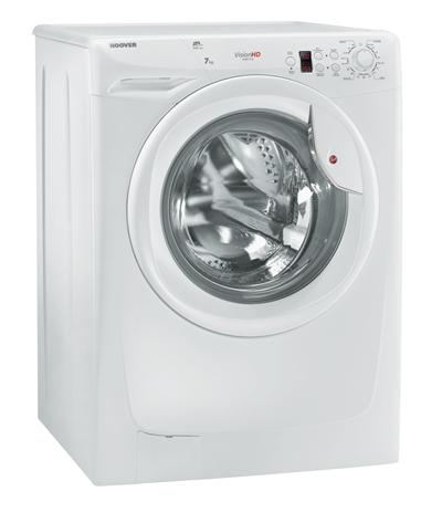 Cs, CAREservice vhdf710 HOOVER | VHDF 710 [LAVATRICE] Hoover Lavatrici  lavatrice Lavabiancheria