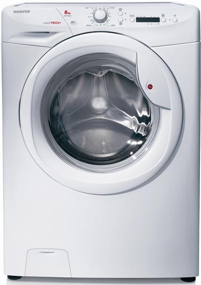 Cs, CAREservice vt810d130 HOOVER | VT 810D1-30 [LAVATRICE] Hoover Lavatrici  lavatrice Lavabiancheria