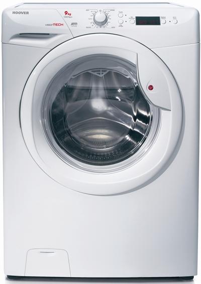 Cs, CAREservice vt912d230 HOOVER | VT 912D2-30 [LAVATRICE] Hoover Lavatrici  lavatrice Lavabiancheria