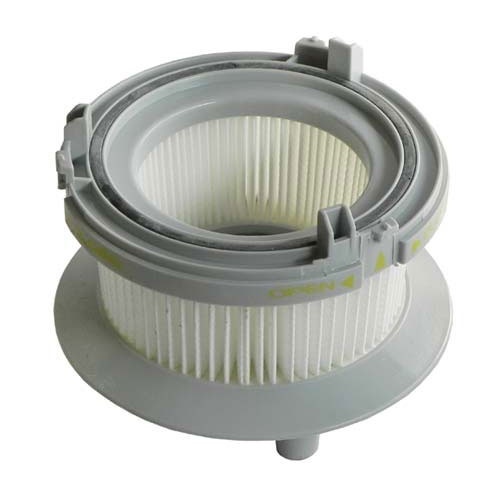 Cs, CAREservice 35600415 HOOVER | FILTRO HEPA [T80] Aspira Hoover  T80 35600415