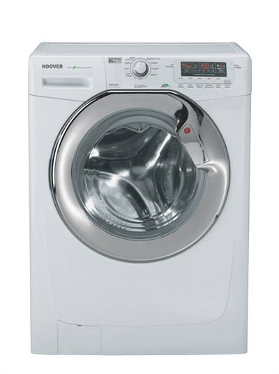 Cs, CAREservice dyns6105dz HOOVER | DYNS 6105 DZ [LAVATRICE] Hoover Lavatrici  lavatrice Lavabiancheria