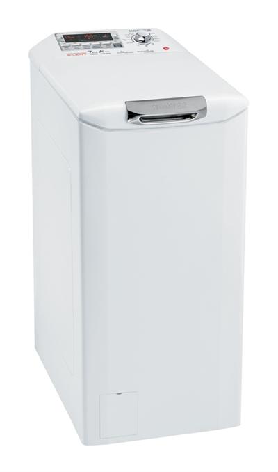 Cs, CAREservice dysm712p3d HOOVER | DYSM 712 P3D [LAVATRICE] Hoover Lavatrici  lavatrice Lavabiancheria