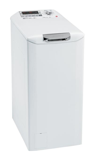 Cs, CAREservice dysm8103d HOOVER | DYSM 8103 D [LAVATRICE] Hoover Lavatrici  lavatrice Lavabiancheria