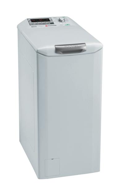 Cs, CAREservice dyt8104dg HOOVER | DYT 8104 DG [LAVATRICE] Hoover Lavatrici  lavatrice Lavabiancheria