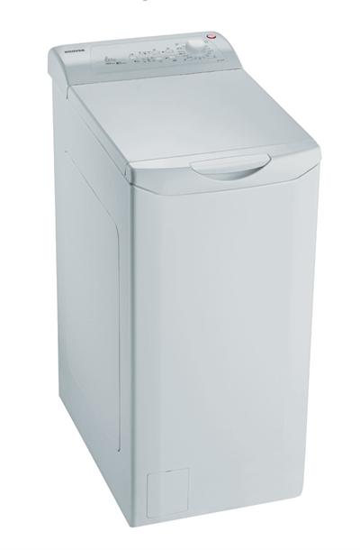 Cs, CAREservice hft6010 HOOVER | HFT 6010 [LAVATRICE] Hoover Lavatrici  lavatrice Lavabiancheria