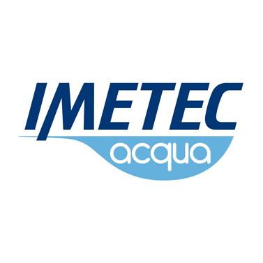 Cs, CAREservice imetec-acqua IMETEC | [ACQUA] - Caraffe, Gasatori, Cartucce, Cilindri Imetec  Ricariche H2O Gasatori CO2 Cartucce Caraffe Bombole