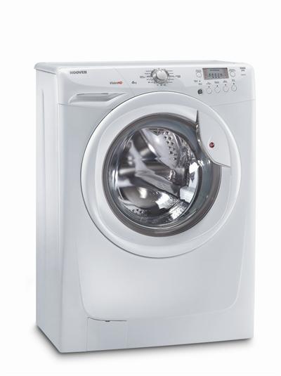 Cs, CAREservice vhd33410 HOOVER | VHD 33 410 [LAVATRICE] Hoover Lavatrici  lavatrice Lavabiancheria