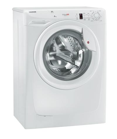 Cs, CAREservice vhdfs610 HOOVER | VHDFS 610 [LAVATRICE] Hoover Lavatrici  lavatrice Lavabiancheria